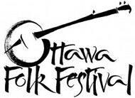 Ottawa-Folk-Festival[1].jpg